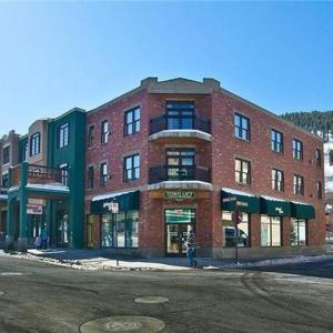Photo of Town Lift By Wyndham Vacation Rentals
