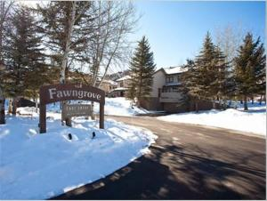Photo of Fawngrove By Wyndham Vacation Rentals