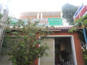 Photo of Duy Linh Hostel
