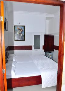 Photo of Guest House 36 (2)