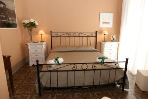 Bed and BreakfastCasa Elide, Catania