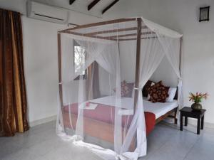 Photo of Sunil Garden Guesthouse & Coffee And More