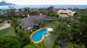 Photo of Ahuimanu Holiday Home Koloa
