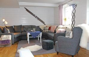 Photo of Holiday Apartment Voss 09