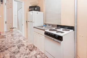 Superior Midtown East Apartments, Apartmanok  New York - big - 106