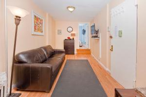 Superior Midtown East Apartments, Apartmanok  New York - big - 108