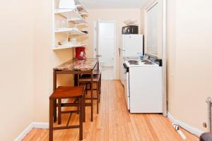 Superior Midtown East Apartments, Apartmanok  New York - big - 104