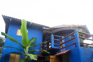 Photo of Jammin Hostel