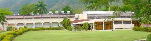 Photo of Uwi Mona Visitors' Lodge & Conference Centre