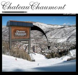 Photo of Chateau Chaumont Downtown Condominium