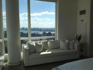 Photo of Stunning Apartment With Spectacular Views Near 5th Ave