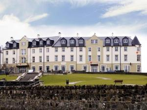 Photo of Ramada Hotel Portrush