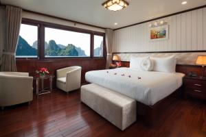 Premium Double or Twin Room - 2 Days 1 Night
