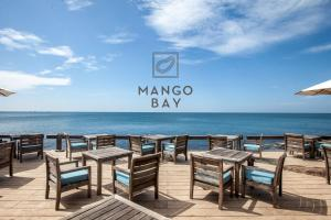 Photo of Mango Bay Phu Quoc Resort