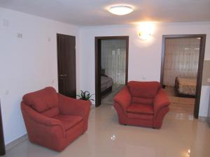 Photo of Apartament Ioana