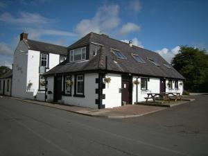 Photo of The Hightae Inn