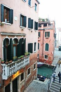 Photo of Cool Apartments Venice