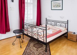 Photo of Charles Bridge Bed And Breakfast
