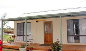 Photo of Clunes Farmstay   Rejuvenate Stays