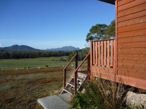 Photo of Yakkalla Holiday Cottage