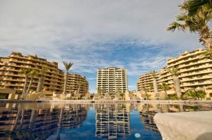Photo of Two Bedroom Apartment At Puerto Penasco Ba 505