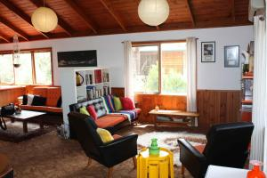 Photo of Smiths Beach Escape   Rejuvenate Stays