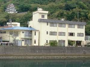 Photo of Suzuki Hotel Shimoda