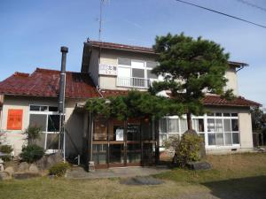 Photo of Guesthouse Hokkai