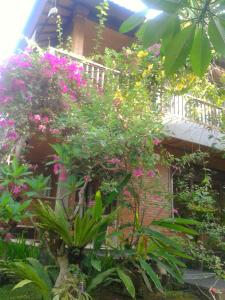 Photo of Indraprastha Ubud Home Stay