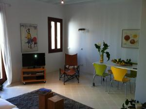 Photo of Apartamento San Miquel