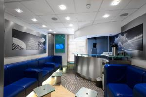 Hotel Stylotel - London - Greater London - United Kingdom