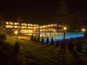 Photo of Park Hotel Asenevtsi & Spa