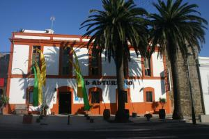 Photo of Hostal El Asturiano