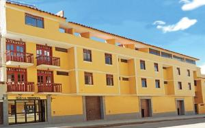 Photo of Hotel La Reserva Inn