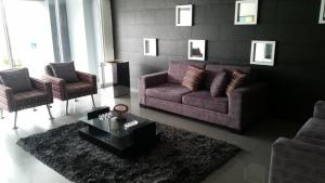 Photo of Premium Apartments Miraflores