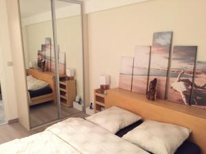 Photo of Appartement Antibes Juan Les Pins