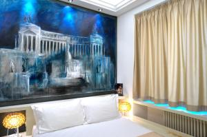 Bdb Luxury Rooms San Pietro - abcRoma.com