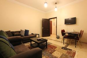 Photo of Abahi Apartment