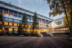 Photo of Daina Jurmala Beach Hotel & Spa