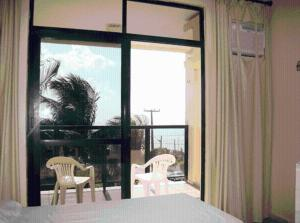 Special Offer - Double Room with Sea View
