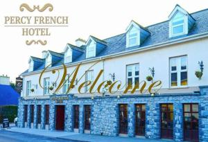 Photo of Percy French Hotel