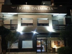 Photo of Hotel Dalmacia