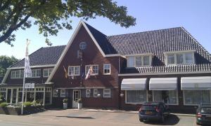Photo of Hotel Norg