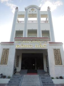 Photo of Dong Bac Guesthouse