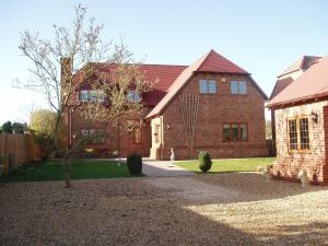 Willows Accommodation in Thatcham, Berkshire, England