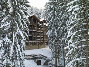 Photo of Ana Hotels Bradul Poiana Brasov