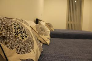 Rivington Serviced Apartments in Slough, Berkshire, England