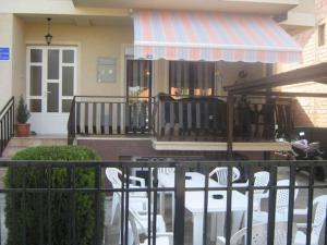 Photo of Guest House Doneski