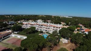 Photo of Apartamentos Valverde   Quinta Do Lago