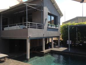 Photo of House With Pool Central Aix